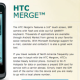 US Cellular officially launches HTC Merge, price and release date confirmed