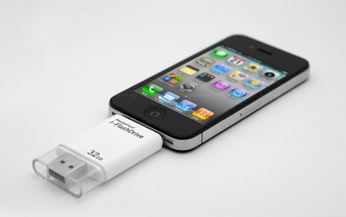 iflash drive iphone iflash drive easy between apple devices 10800