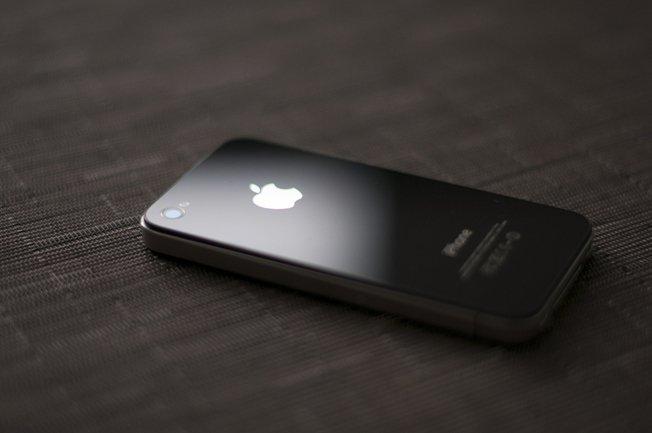 iphone-4110622151613