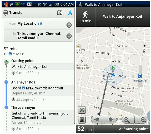 Android Google Maps Offline on city maps 2go android, google docs offline android, google chrome search, google sync android, google maps android icon,