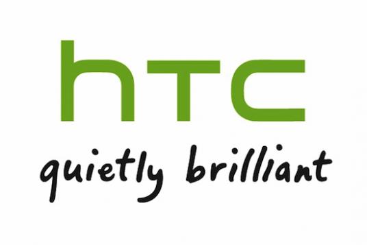 106276-htc-logo-536x357