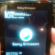 Sony Ericsson prototype running Windows Phone spotted