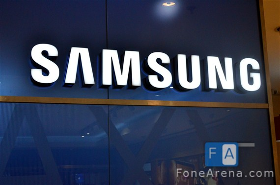Samsung Mobile, Nokia top Attractive brands in India