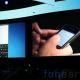 BlackBerry OS 10 developer device unveiled at BlackBerry World