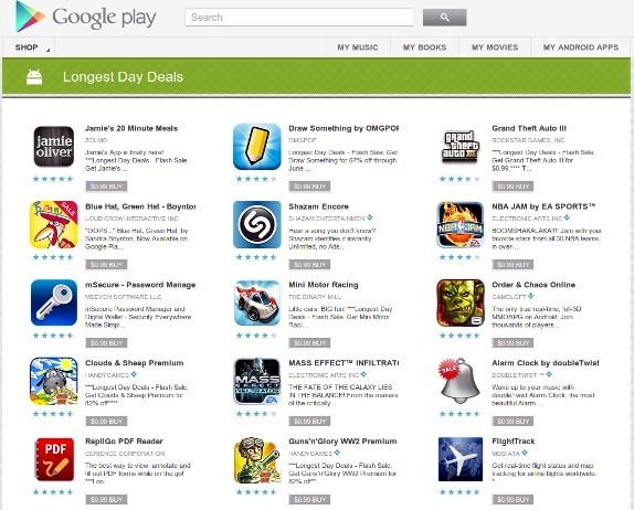 gta 3 obb download google drive