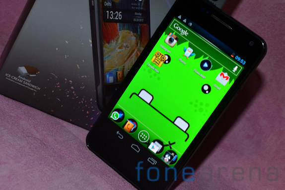 MICROMAX A90 DRIVERS FOR WINDOWS 10