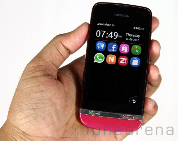 Скачать viber и whatsapp для телефона nokia asha 311.