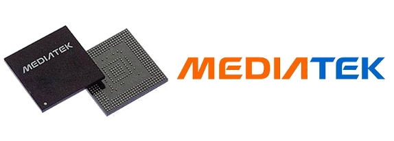 MediaTek Announces The MT6732, 64-Bit and LTE for a 'Super Range Media'