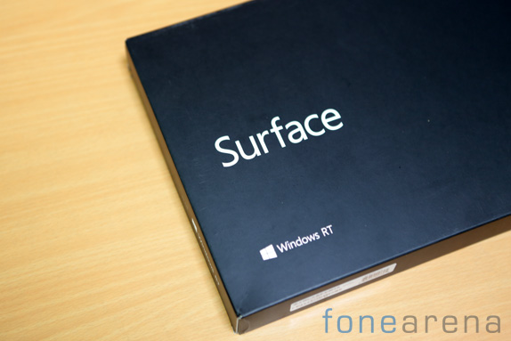 microsoft-surface-unboxing-(23)