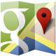 Google to Release iOS Maps App Tonight