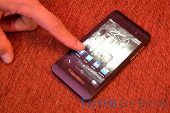 Blackberry-10-Launch-2