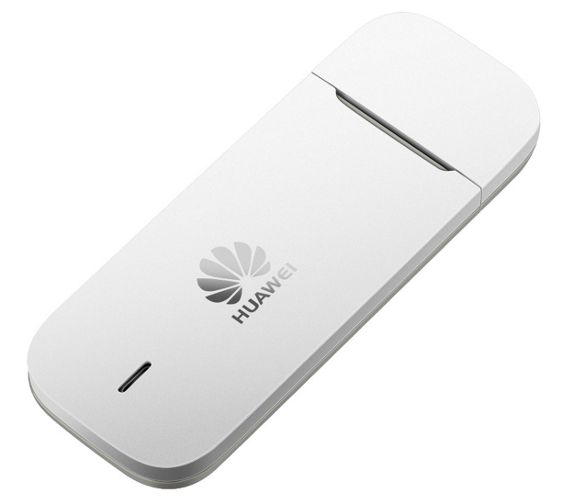 HUAWEI DATACARD DRIVERS FOR WINDOWS 8