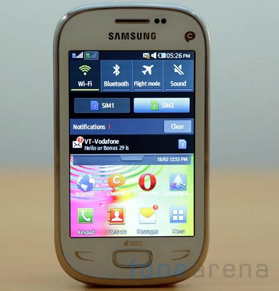 Samsung REX 90 Review-04 – Fon...