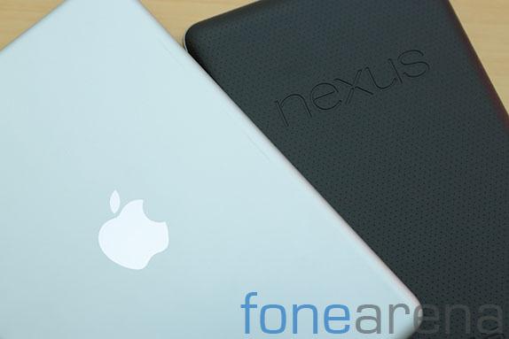 apple-ipad-mini-vs-google-nexus-7-11