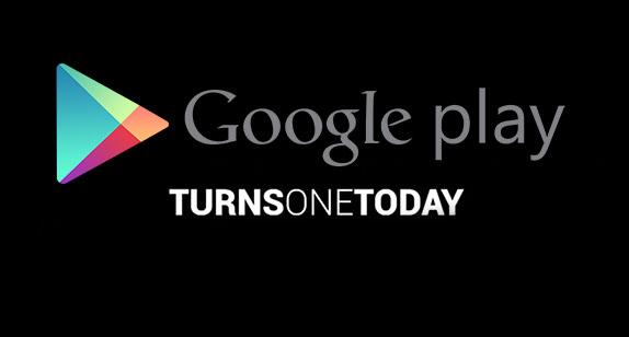 google-play-first-birthday