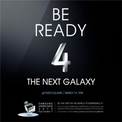 samsung-galaxy-s4-unpacked-2013-episode-1