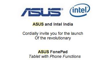 Asus-Fonepad-Invite