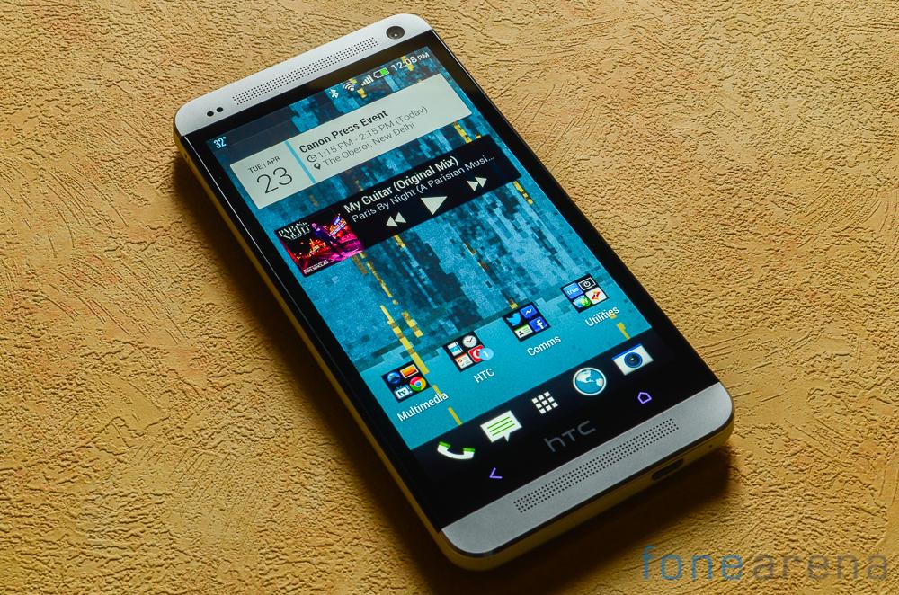 HTC-One-1-4