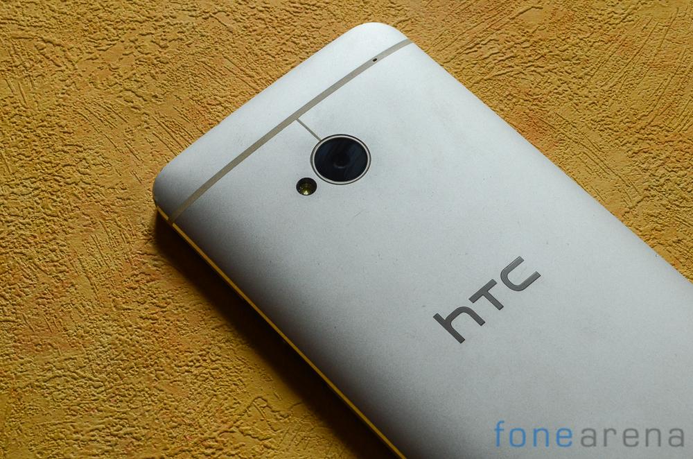 HTC-One-1-6