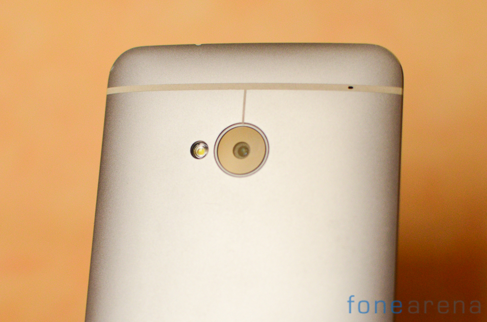 HTC-One-15