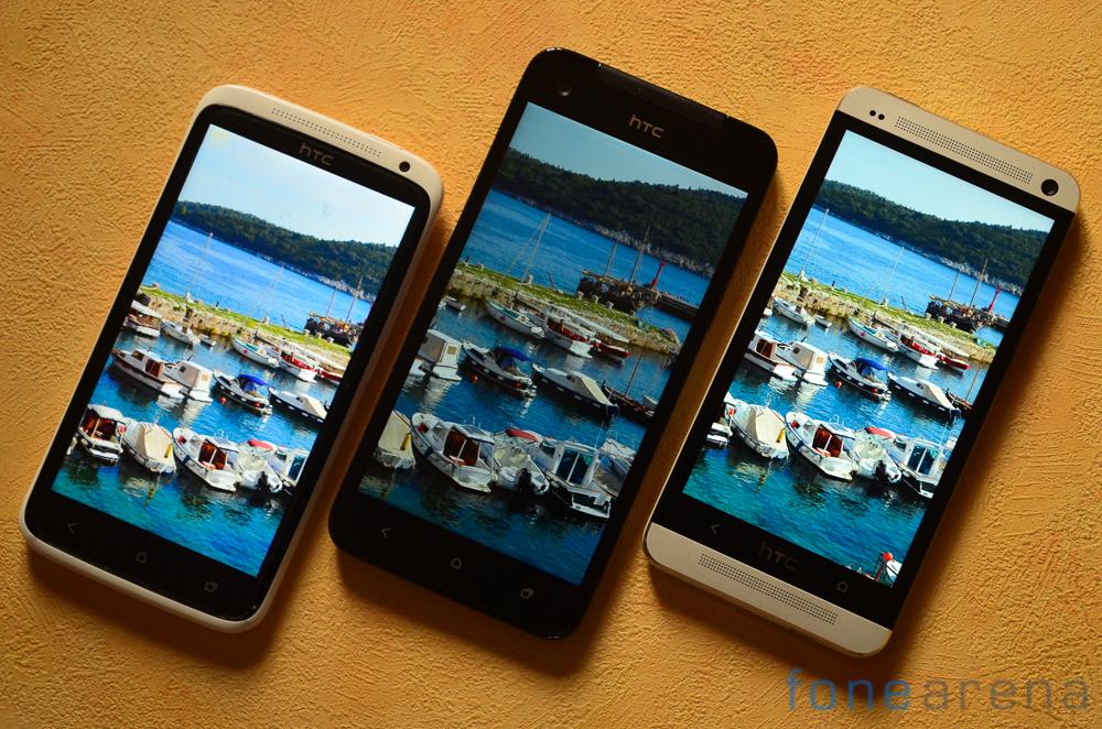 HTC-One-HTC-One-X-HTC-Butterfly-1