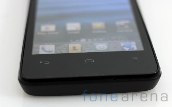 Huawei Ascend Y300-7