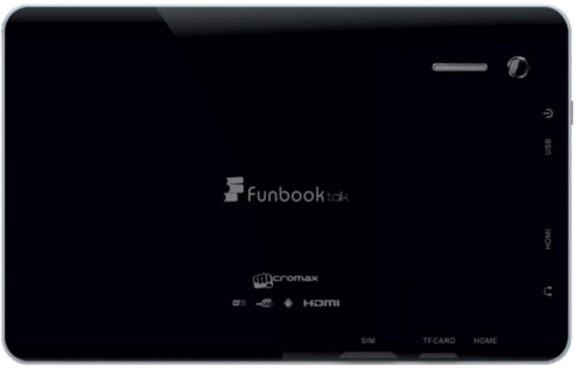 games mobile9 free funbook micromax