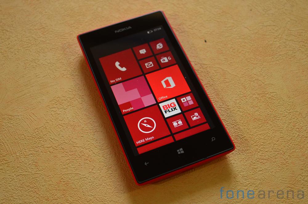 Nokia-Lumia-520-1