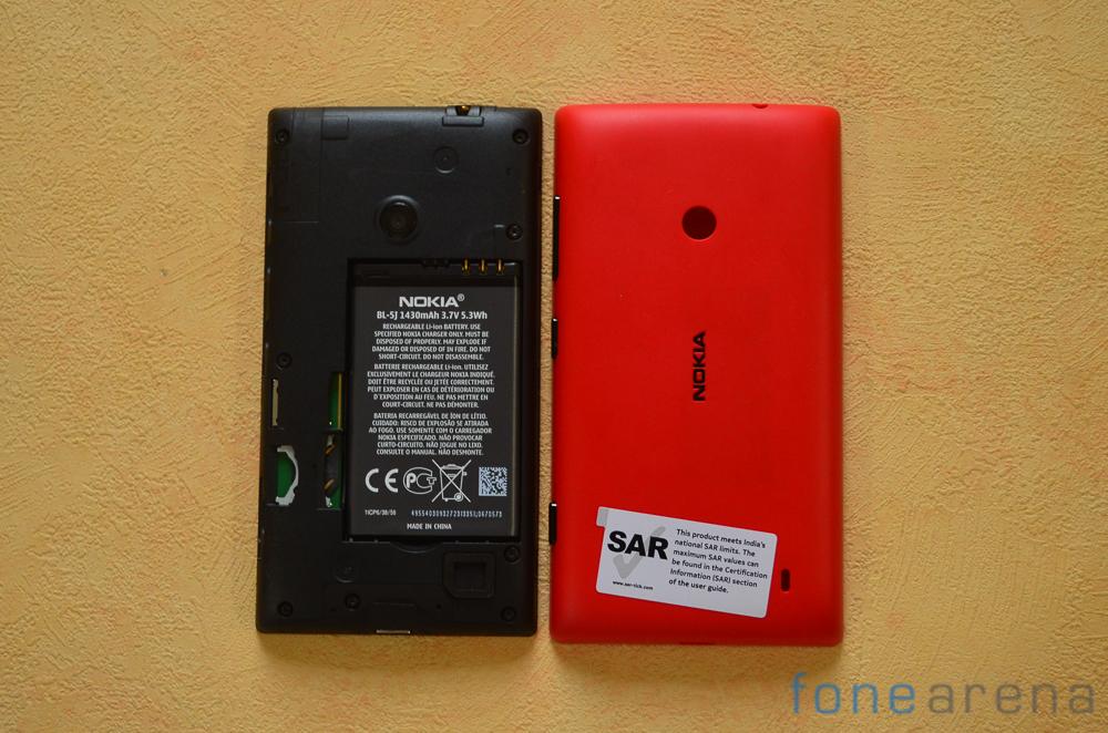 Nokia-Lumia-520-11