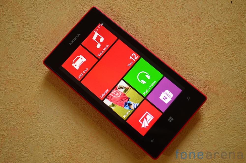 Nokia lumia 520 review nokia lumia 520 4 ccuart Choice Image