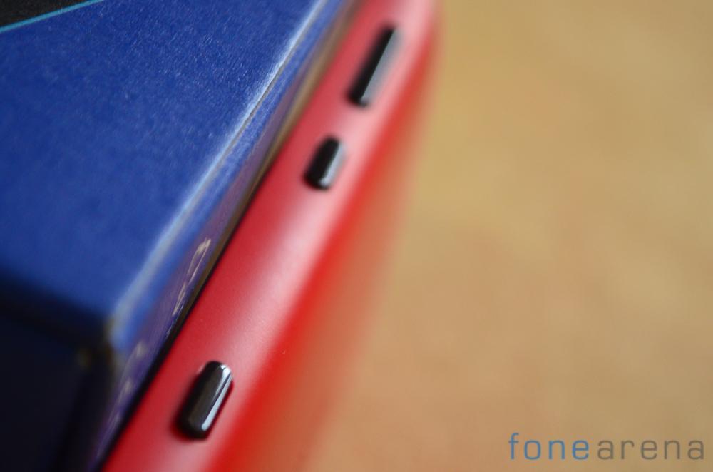 Nokia-Lumia-520-8