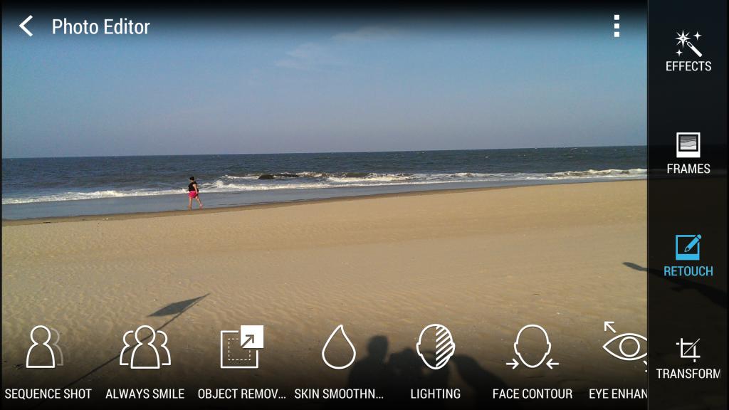 Screenshot_2013-04-25-12-10-15