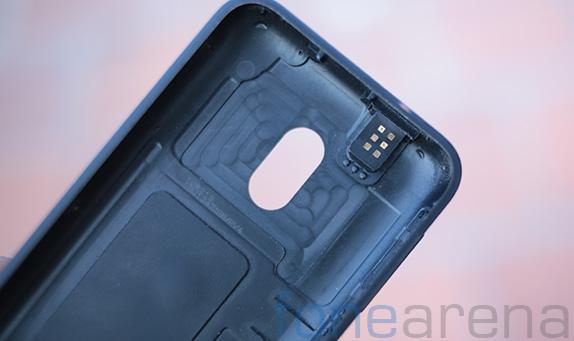 nokia-lumia-620-photos-12