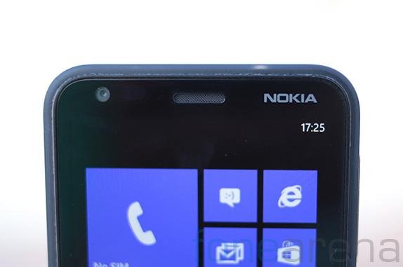 nokia-lumia-620-photos-17