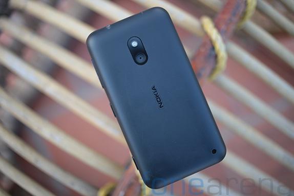 nokia-lumia-620-photos-21