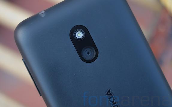 nokia-lumia-620-photos-22