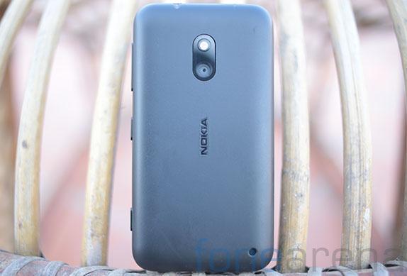nokia-lumia-620-photos-3