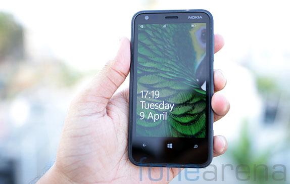 nokia-lumia-620-photos-6