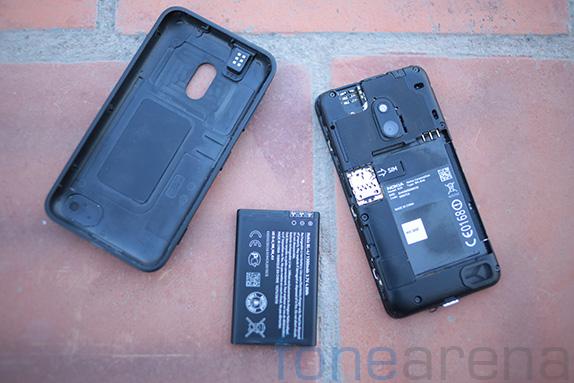 nokia-lumia-620-photos-8