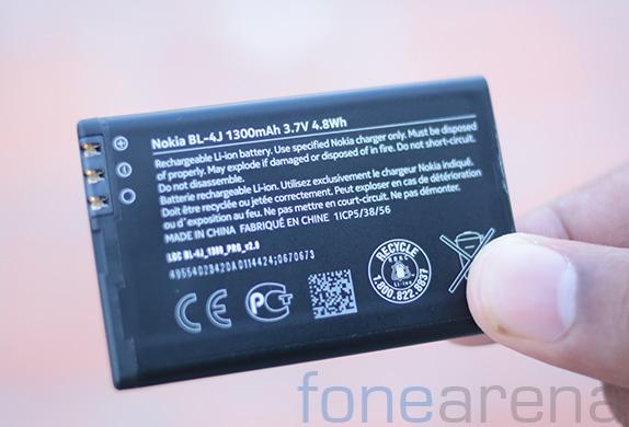 nokia-lumia-620-photos-9
