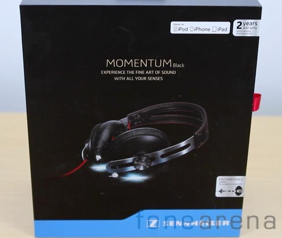 sennheiser-momentum-6