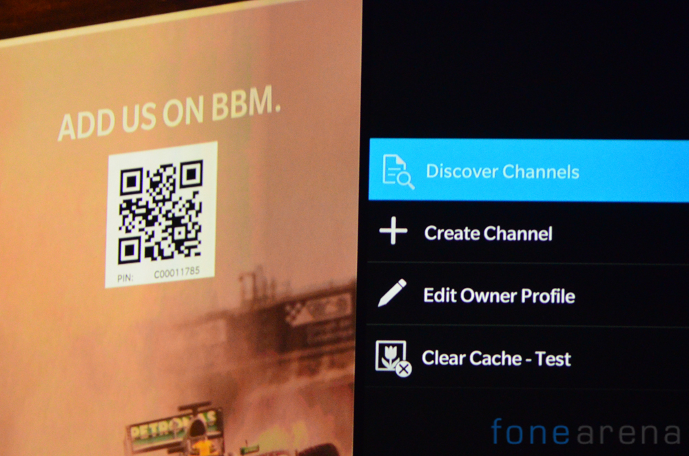 BlackBerry-Q5-Live-1