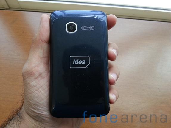 IDEA ID920 (7)