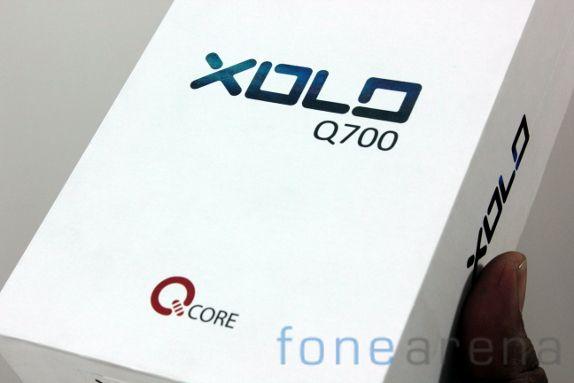Xolo Q700 Unboxing-2