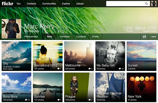 flickr-new