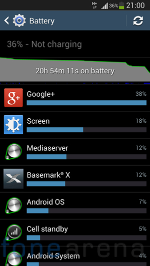 galaxy-s4-batterylife1