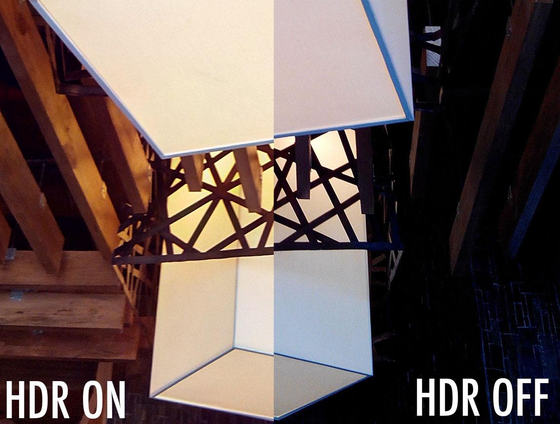 hdr-panasonic-p51