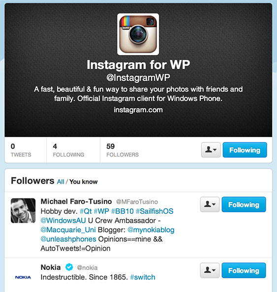 instagram-windows-phone-official