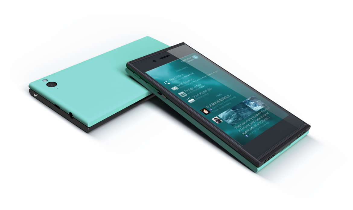 jolla-other-half-first-phone