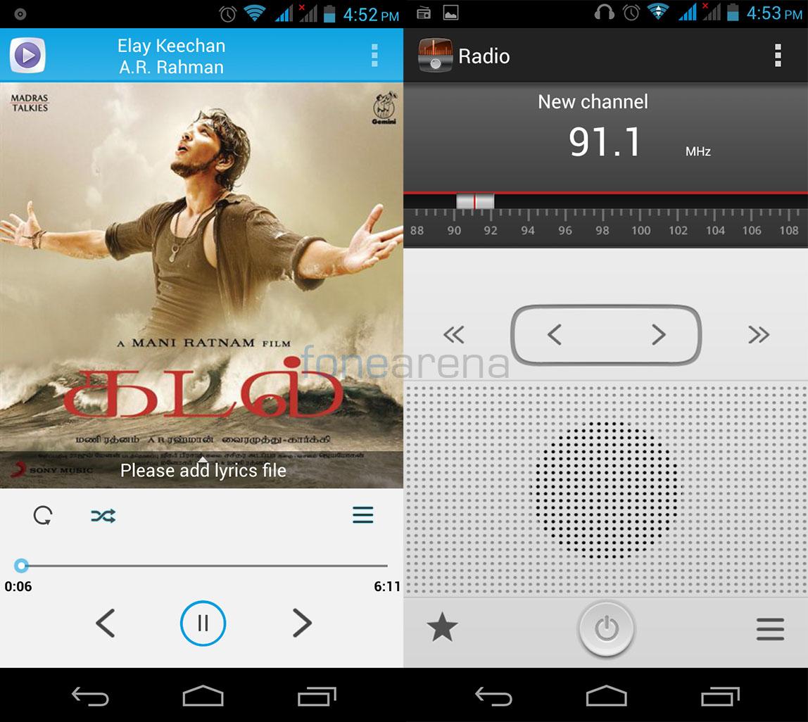 music-player-radio-p51